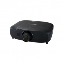 松下(Panasonic)高端工程投影仪 PT-SLZ77C (WUXGA 6500流明)