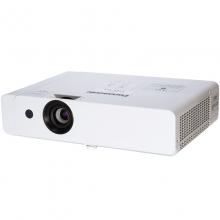 松下(Panasonic)PT-X386C 办公投影仪