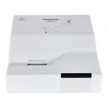 松下(Panasonic)PT-GW301C投影仪