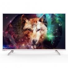 康佳(KONKA)LED50R6000U 50英寸 64位4K安卓智能平板电视