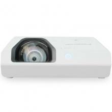 松下(Panasonic)PT-XW3232STC投影仪 3200流明