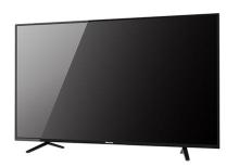海信 50H168 50寸海信电视