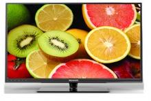 创维 42E361W 42寸电视机