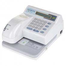 普霖(pulin)PR-06A 自动支票打印机