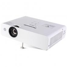 松下(Panasonic) PT-X330C投影仪 3300流明
