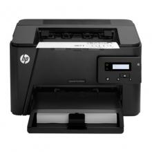惠普 (HP) LaserJet Pro M202d激光打印机