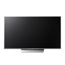 索尼(SONY)KD-65X8500D 65英寸 4K超清安卓智能LED液晶平板电视机