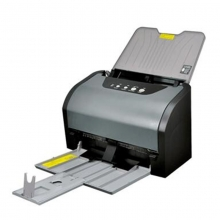 中晶(MICROTEK)FileScan 3125s 直通道自动馈纸式扫描仪