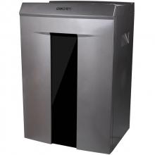 得力(deli)9906 大容量多功能碎纸机