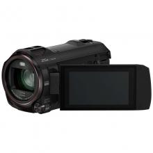 松下(Panasonic )HC-WX980GK 高清数码摄像机
