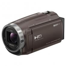 索尼 HDR-CX680 高清数码摄像机