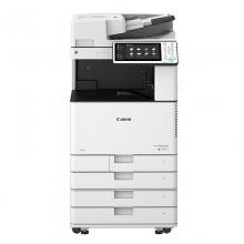 佳能(CANON)iR-ADVC3525 A3彩色数码复合机