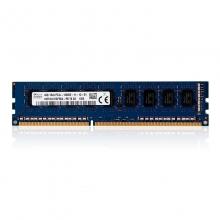 戴尔(DELL)HP IBM 服务器内存 4G 2RX8 PC3L-12800R/E ECC DDR3 1600