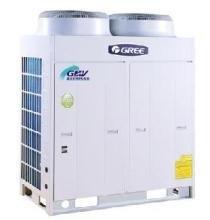 格力 GMV-350W/A 中央空调直流变频多联外机
