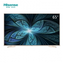 海信 LED65M5000U 65英寸4K超高清14核智能网络液晶电视