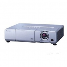 夏普 HB490a 投影机