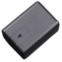 松下(panasonic)VW-VBT190 电池