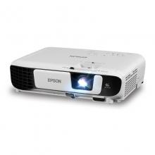 爱普生(EPSON) CB-W42 投影仪
