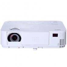 NEC NP-M403X+ 办公 投影机