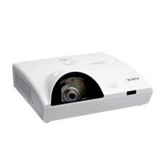 NEC NP-CK4055X 投影机
