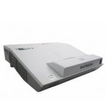 日立 HCP-A837 投影机