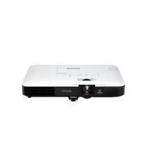 爱普生 CB-1785W 商务超薄便携投影机