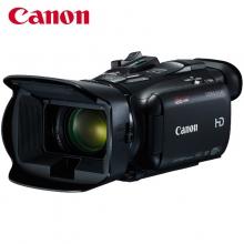 佳能(Canon) HF G40 家用高清数码摄像机