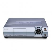 夏普(SHARP) XG-D4680XA 投影机