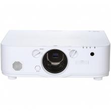 日电(NEC)NP-PA651X+ 投影机