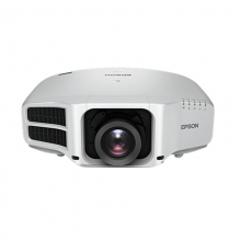 爱普生(EPSON)CB-G7800 工程投影机