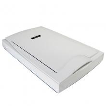 紫光 M880U A3大幅面高清彩色平板扫描仪
