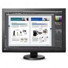 艺卓 (EIZO) CS230-CV 23英寸 显示器