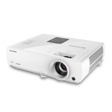 夏普 XG-FN9A 办公家用投影机(3600流明)