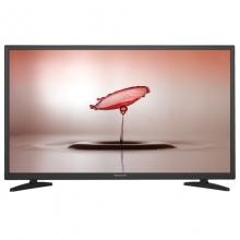 创维 32E361S 智能电视机 32英寸