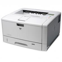 惠普 HP 5200 黑白激光打印机
