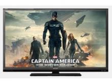 夏普 40NX160AH 40寸液晶电视