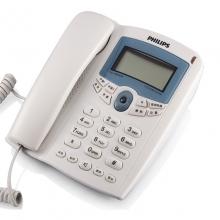 飞利浦(PHILIPS) TD-2816 双接口电话机