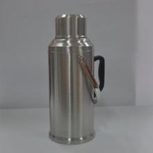 鹿牌 不锈钢暖水瓶(8磅 3.2L) 8个/箱