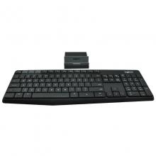 罗技(Logitech) K375s 无线蓝牙键盘
