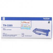 兄弟(brother) 原装粉盒标准(TN-3385)