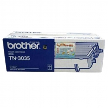 兄弟(brother) TN-3035原装粉盒