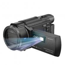 索尼(SONY)FDR-AXP55 数码摄像机