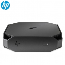 惠普 HP Z2mini台式机 工作站(1KK93PA)E3-1225v5/8G nECC/1TB SATA /M620 2G独显