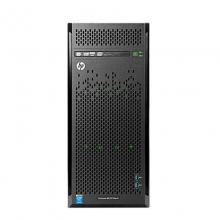 惠普 ML110 G9 塔式服务器(E5-2609V4 16GB内存2块 1TB硬盘)