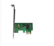 IQ USB还原卡V12.8