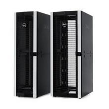 戴尔 NetShelter SX 42U机架式盘柜 机柜