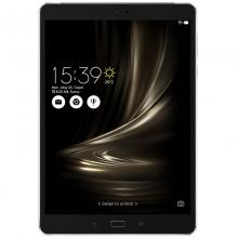 华硕ZenPad 3S 10(9.7英寸 2K屏 6核 4G+64G 指纹识别 窄边框金属机身 WiFi版 灰)Z500M平板电脑