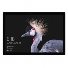 微软 Surface Pro 二合一平板电脑 12.3英寸(Intel Core i5 8G内存 128G存储 )