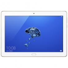 华为(HUAWEI)荣耀Waterplay防水影音平板(4GB+64GB 1920X1200 WIFI高配版 10.1英寸)香槟金