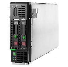 惠普 HP ProLiant BL460c Gen9(727027-B21) 刀片式服务器